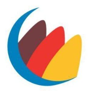 visit san marino logo partner ufficiale turismo unesco