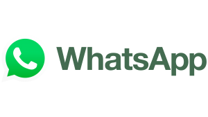 WhatsApp-Emblem