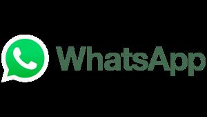 WhatsApp-Emblem